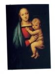 Madonna del granduca di Raffaello 2.jpg