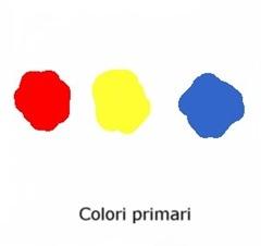 I Colori E La Luce Breve Cenno Storico Larte Con Kigeiblog