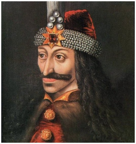 Vlad III impalatore curiosità.jpg