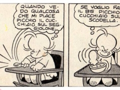 Fumetto per movimento in arte.JPG