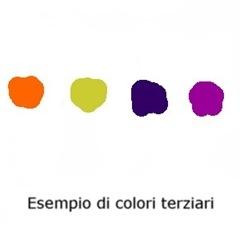 i colori 3.jpg