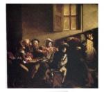 Caravaggio La vocazione di San Matteo.JPG