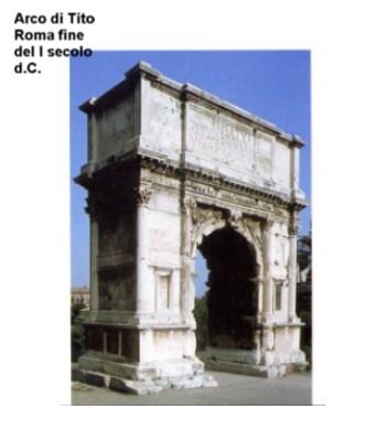 Arco di Tito Roma.JPG