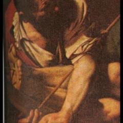 Caravaggio 600 I piedi di San Matteo.jpg