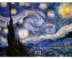 Notte stellata di Van Gogh.JPG