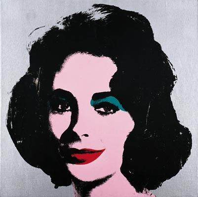 Andy Warhol Silver Liz.jpg