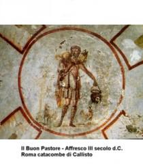 architettura,pittura,arte,architettura paleocristiana,pittura paleocristiana,storia dell'arte