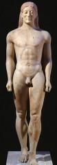 scultura,movimento in arte,arte - linguaggi e temi,arte,tecniche di scultura,arte greca