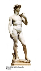 Il David di Michelangelo.JPG