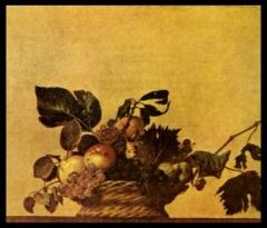 Caravaggio arte 600 canestro.jpg