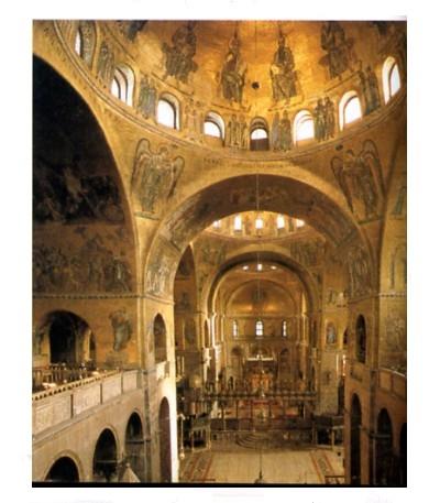 La Chiesa Romanica L 39 Arte Con Kigeiblog