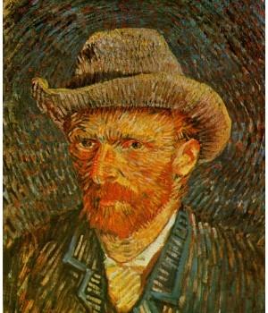 Vincent van Gogh autoritratto 1887.JPG