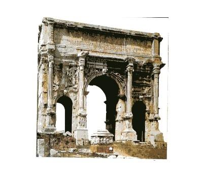 Arco di Settimio Severo Roma.JPG