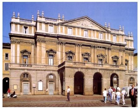 Teatro la Scala Milano Piermarini.JPG