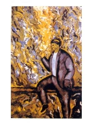 Arte II Nove Sandro Chia incendiario.jpg