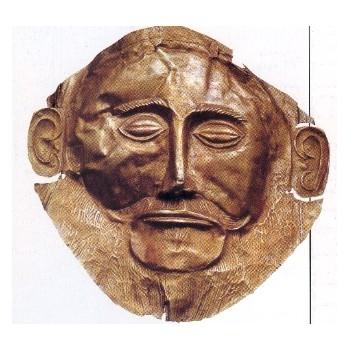 Le migliori maschere da posti sulla faccia