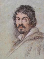 caravaggio,michelangelo merisi,scoperti 100 nuovi disegni,pittura,arte del seicento,news d'arte