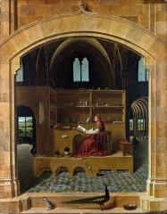 arte,arte sacra,pittura,riconoscere i santi nelle opere,storia dell'arte,santi