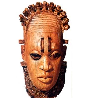 Maschera africana.JPG