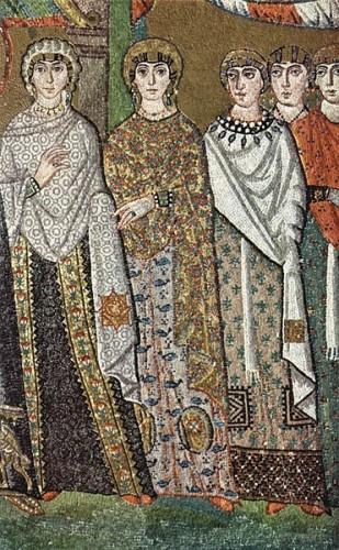 arte,storia dell'arte,arte bizantina