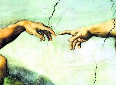 cappella sistina,500 anniversario,michelangelo buonarroti,affresco