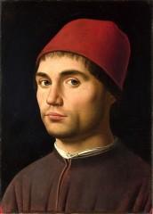 pittura del quattrocento,arte,arte del quattrocento,pittori italiani,rinascimento,tecniche artistiche