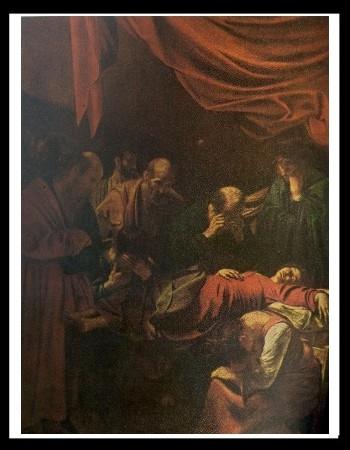 Caravaggio 600 Morte della Vergine.jpg