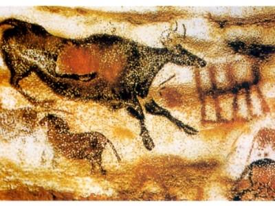 Storia Dell Arte L Arte Con Kigeiblog Part 8