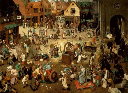 arte, il carnevale nell'arte, carnevale, pittura, opere d'arte, pablo picasso, pieter bruegel il vecchio, storia dell'arte