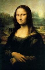La Gioconda di Leonardo dritta.jpg