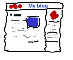 logo Blog immagine.JPG