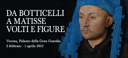 La Mostra d'arte Da-Botticelli a Matisse al Palazzo della Gran Guardia di Verona.jpg