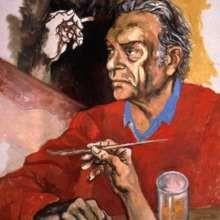 Renato Guttuso - al Vittoriano di Roma una grande Mostra in onore dell'artista siciliano per il centenario della nascita