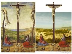 sfondo Crocifissione di Antonello paragone.jpg3.jpg